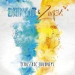 Bringit & Zinski - Ecoustric Journeys