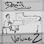 Dominik Dawidzinski - Volume 2
